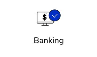 Banking - Tutenlabs