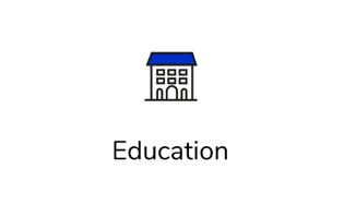Education - Tutenlabs