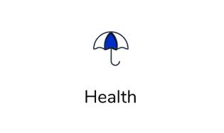 Health - Tutenlabs