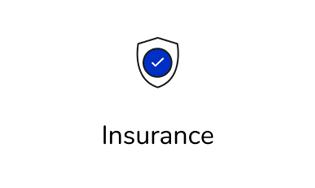 Insurance - Tutenlabs