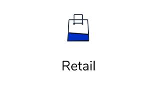 Retail - Tutenlabs