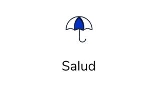 Salud - Tutenlabs