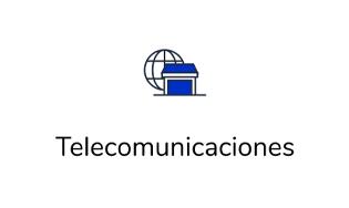 Telecomunicaciones - Tutenlabs