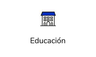 Educación - Tutenlabs