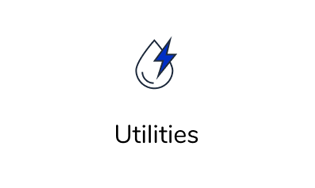 Utilities - Tutenlabs